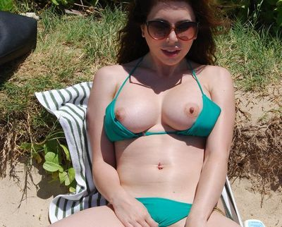 Sophie Chase videos